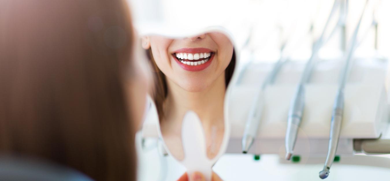 Lasting smiles whitehouse station nj dentist